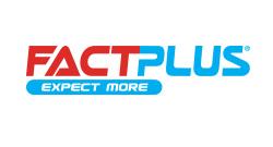 factplus
